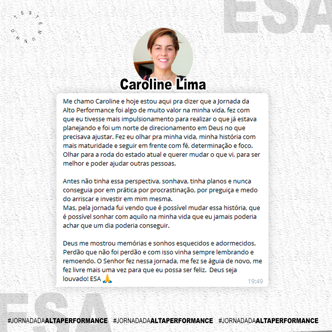 Caroline Lima_2
